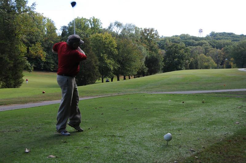 Golf-2009-182