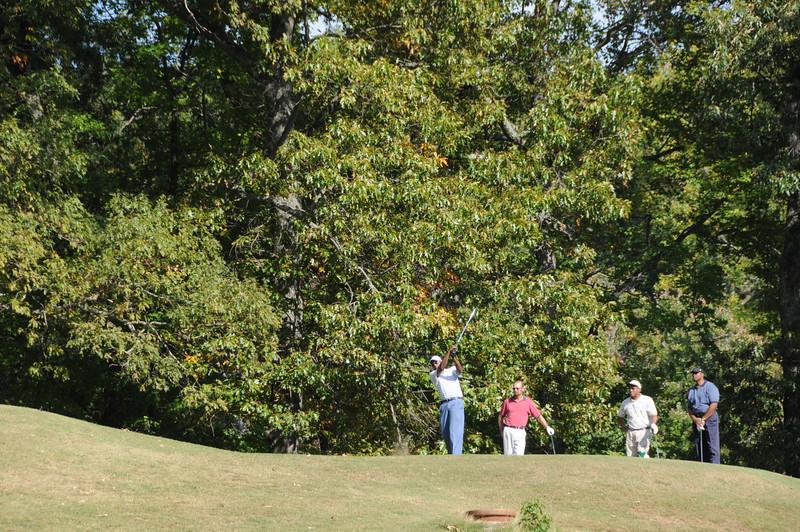 Golf-2009-138