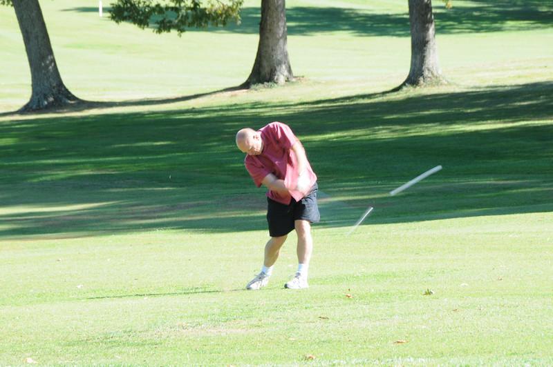 Golf-2009-069