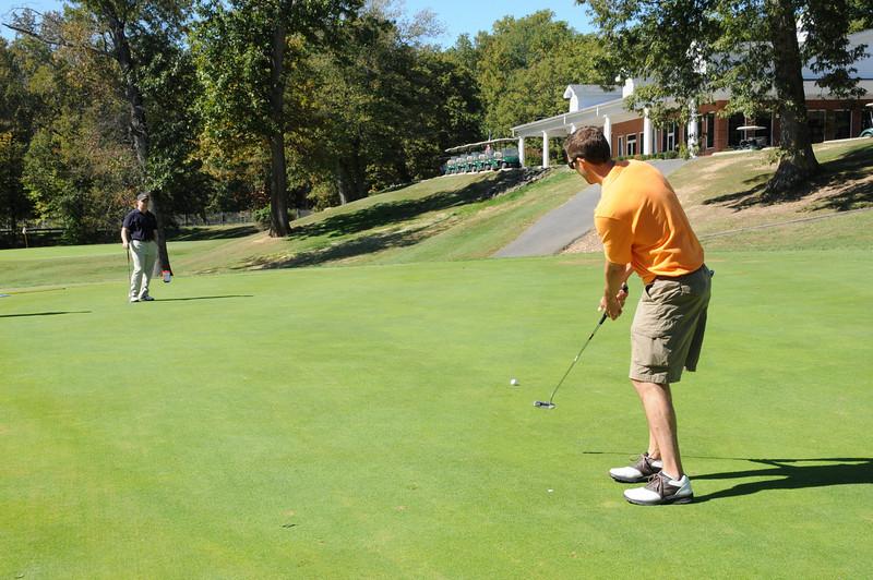 Golf-2009-035
