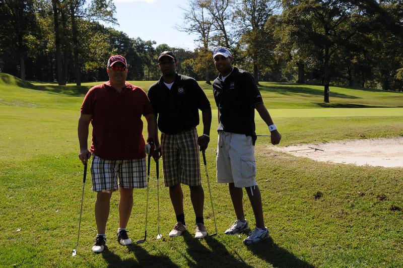 Golf-2009-111