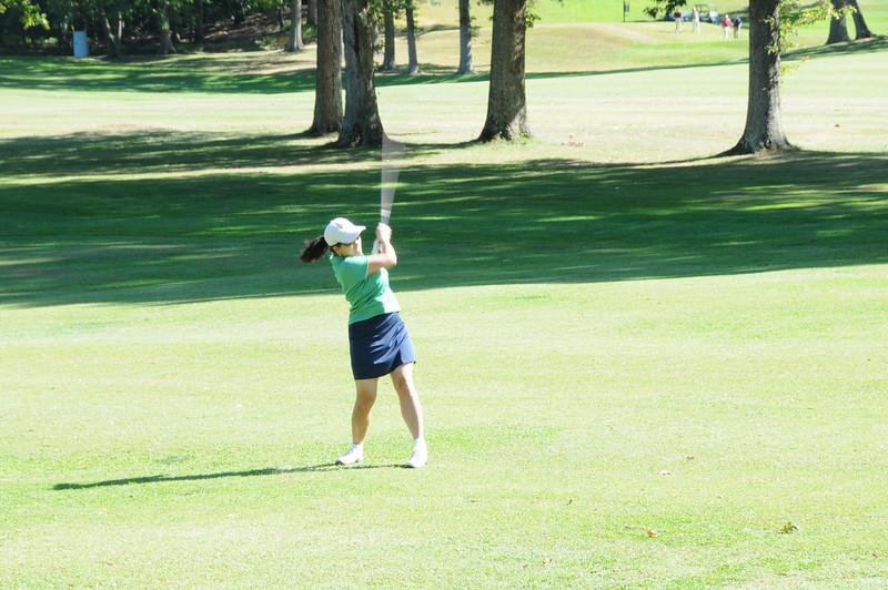 Golf-2009-073