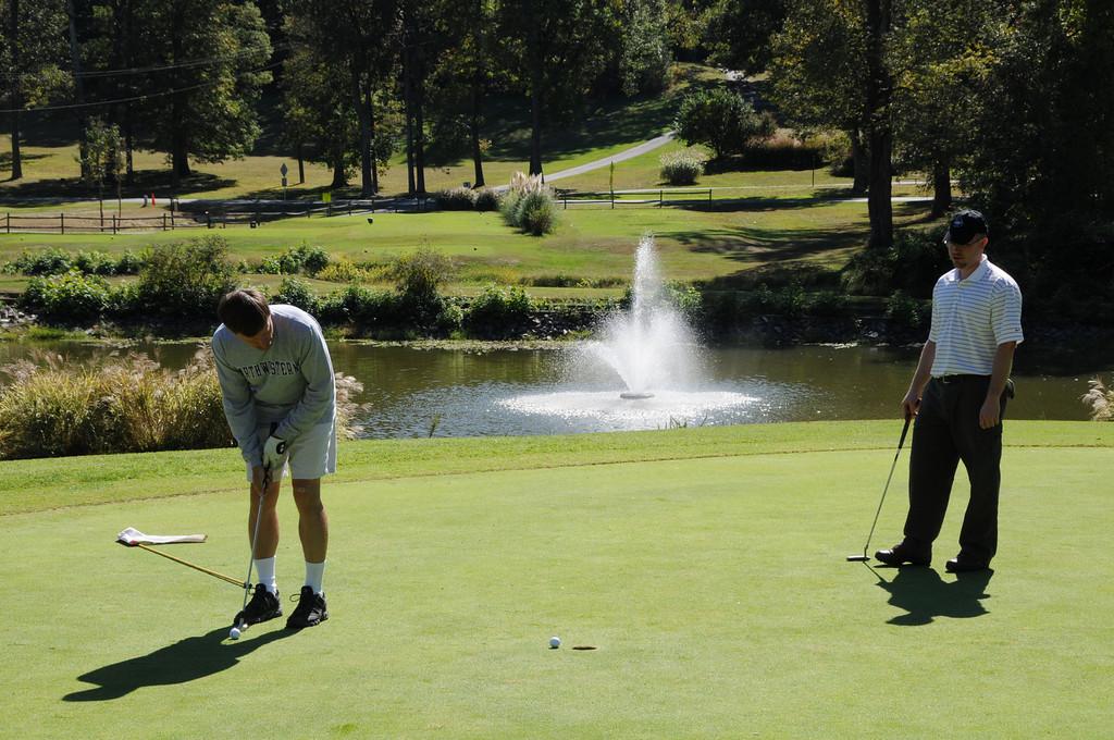 Golf-2009-045
