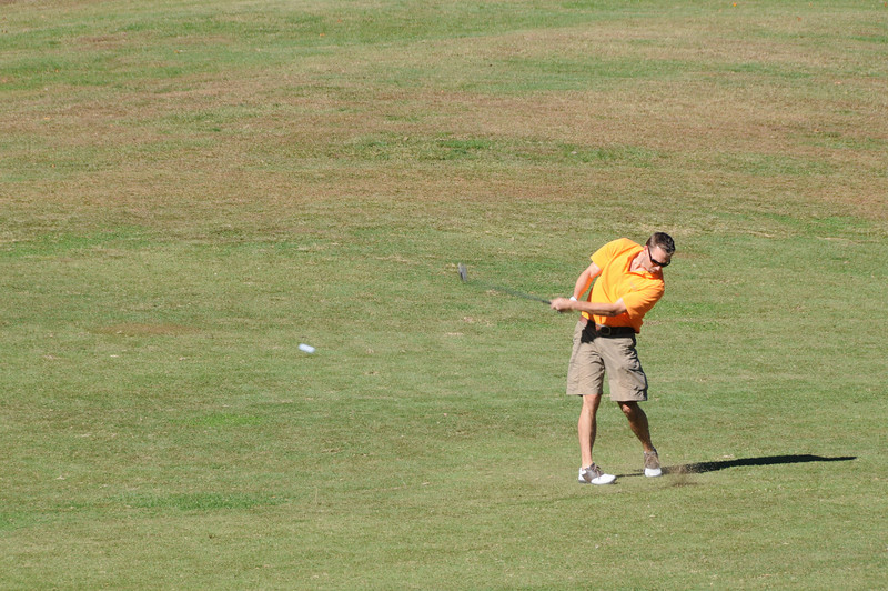 Golf-2009-066