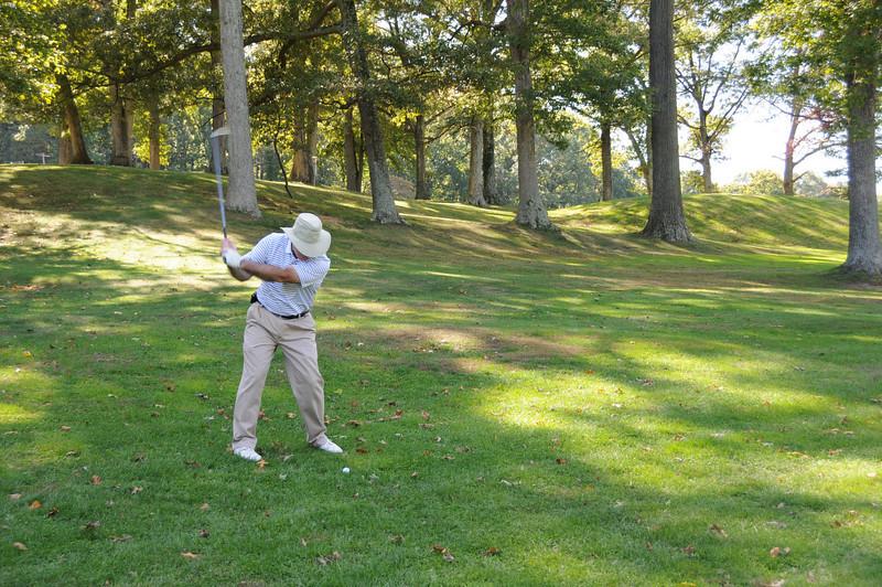 Golf-2009-117