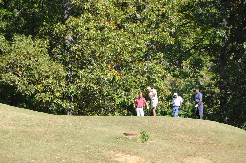 Golf-2009-136