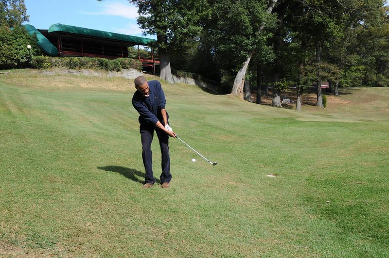 Golf-2009-126