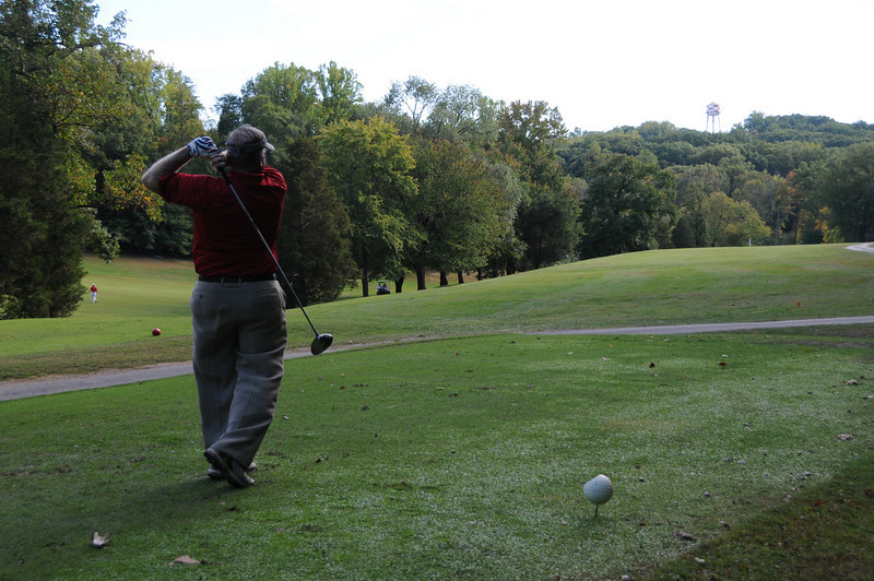 Golf-2009-184