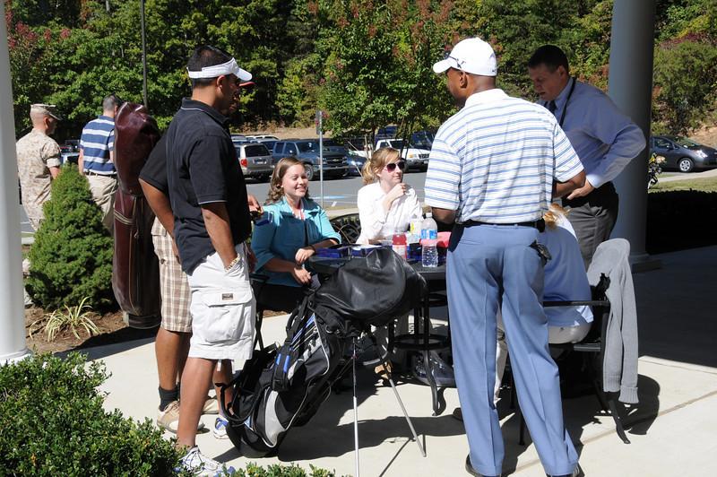 Golf-2009-008