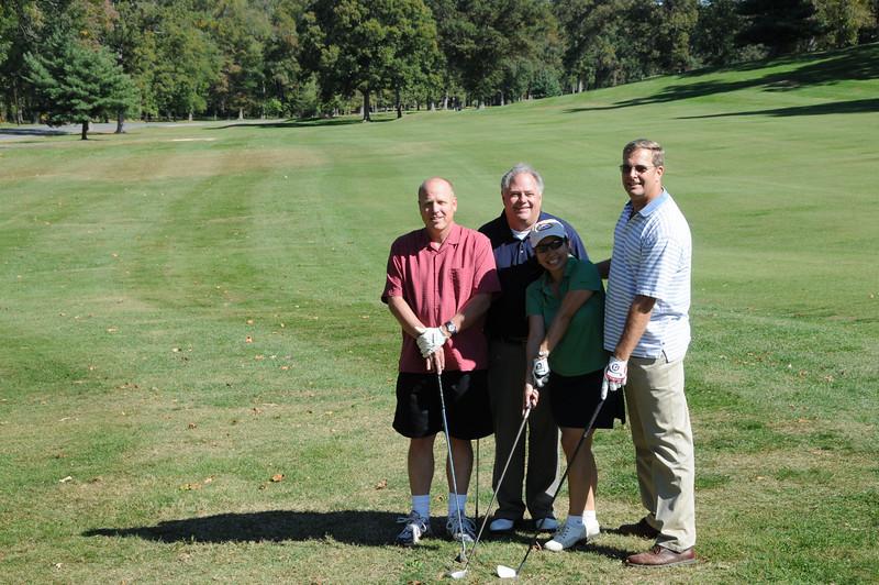 Golf-2009-080