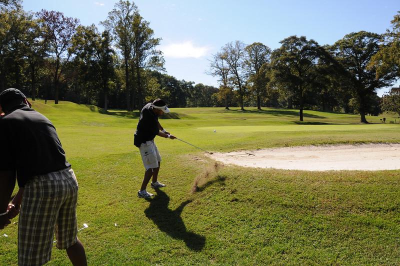 Golf-2009-108