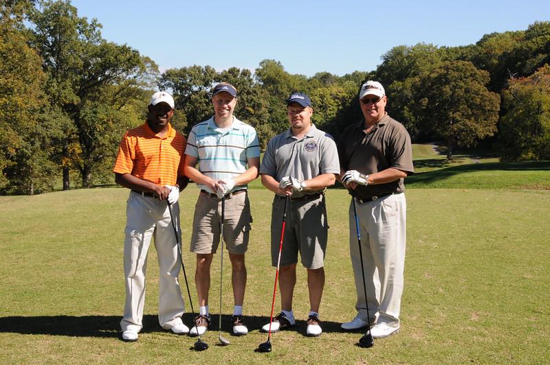 Golf-2009-050