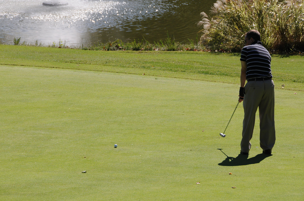 Golf-2009-028