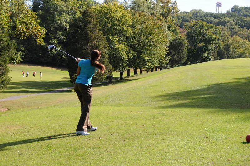 Golf-2009-180