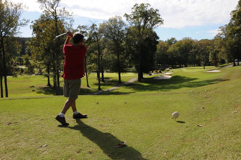 Golf-2009-153