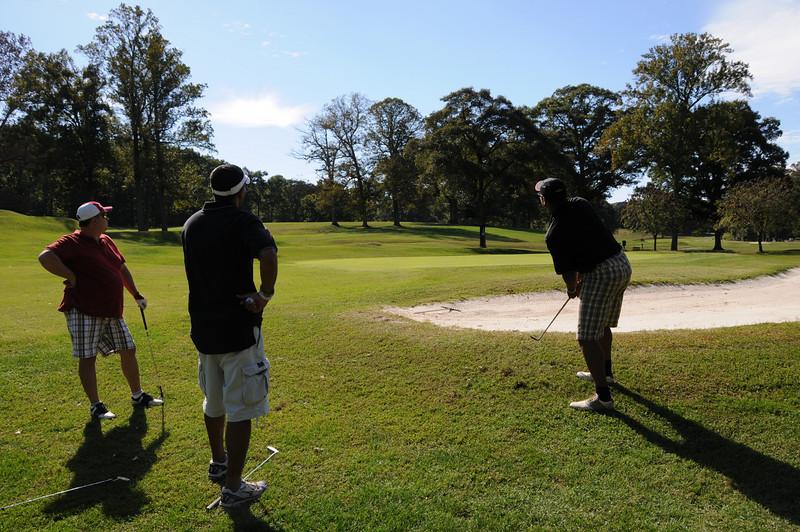 Golf-2009-107