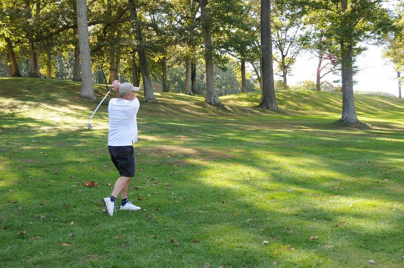 Golf-2009-113