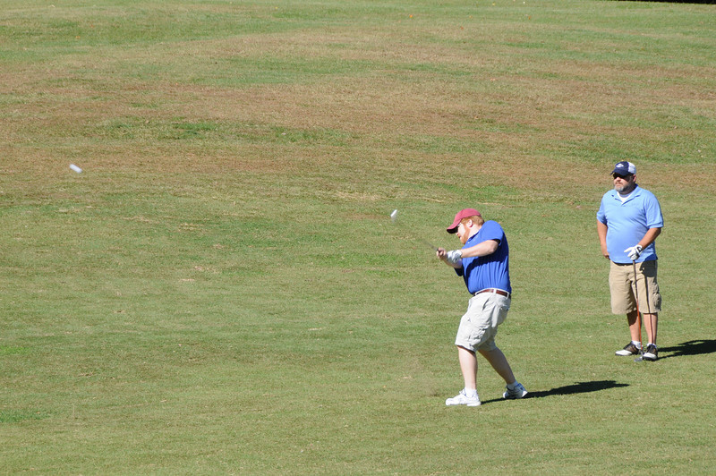 Golf-2009-065