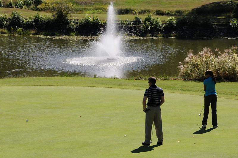 Golf-2009-029