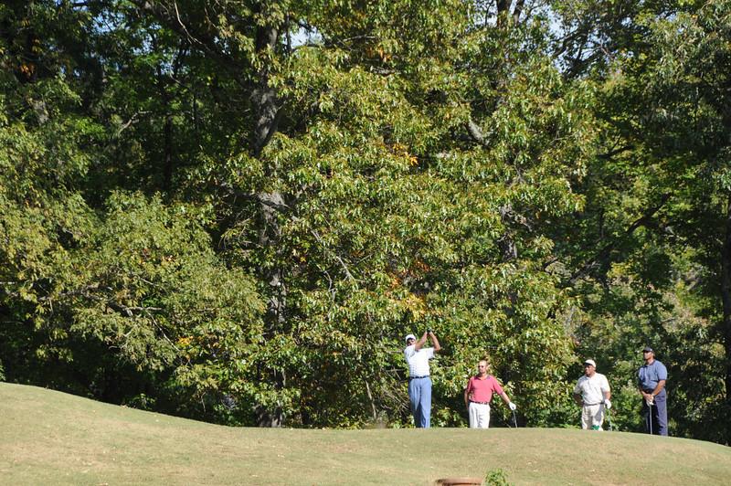 Golf-2009-139