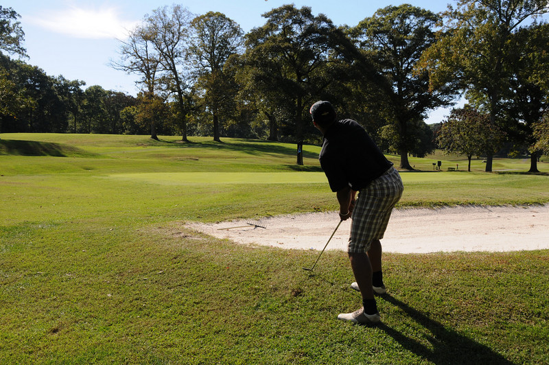 Golf-2009-100