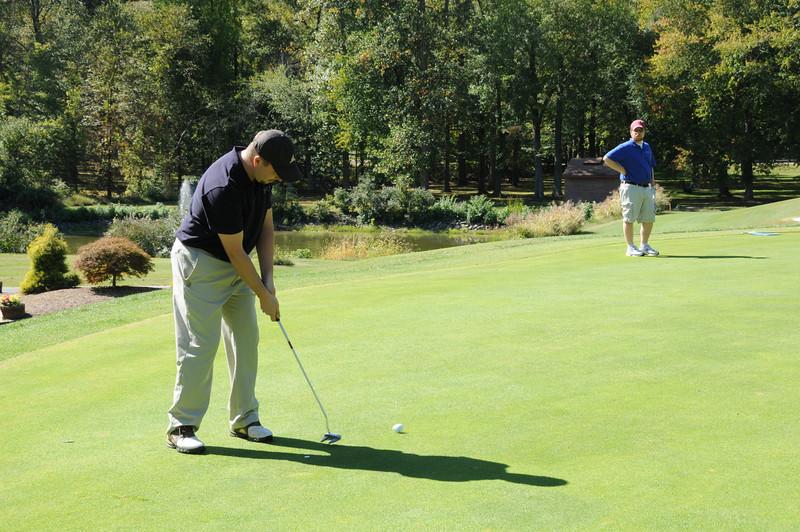 Golf-2009-034