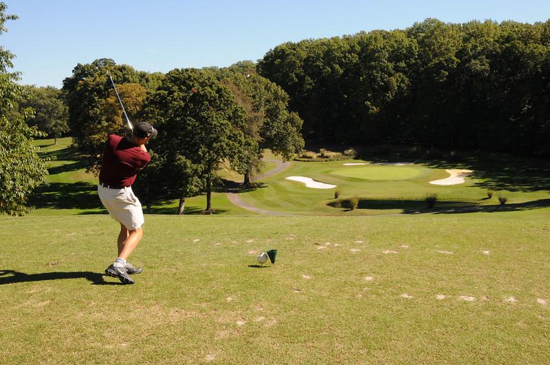 Golf-2009-053