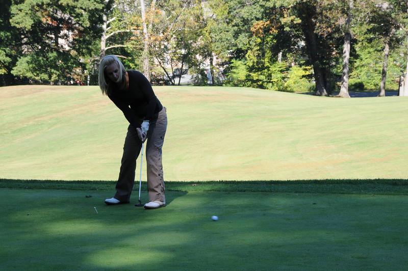 Golf-2009-062
