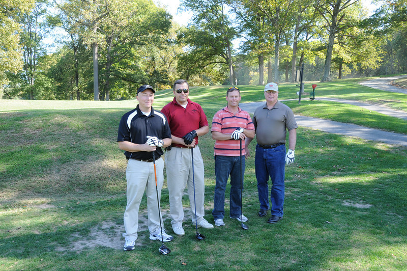 Golf-2009-085
