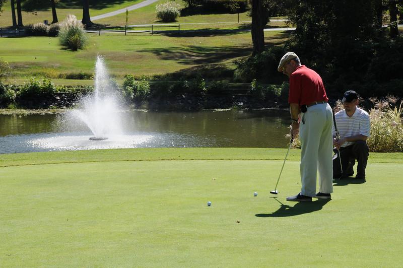 Golf-2009-042