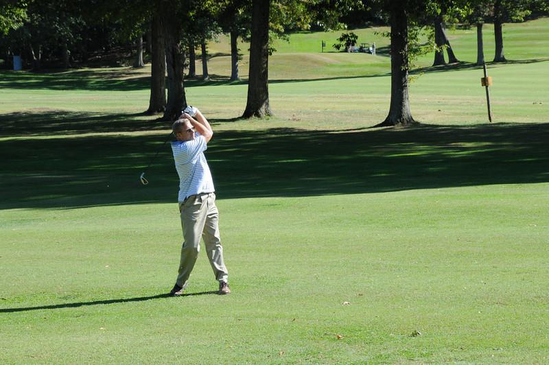 Golf-2009-079