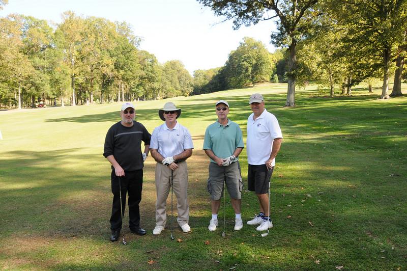 Golf-2009-112