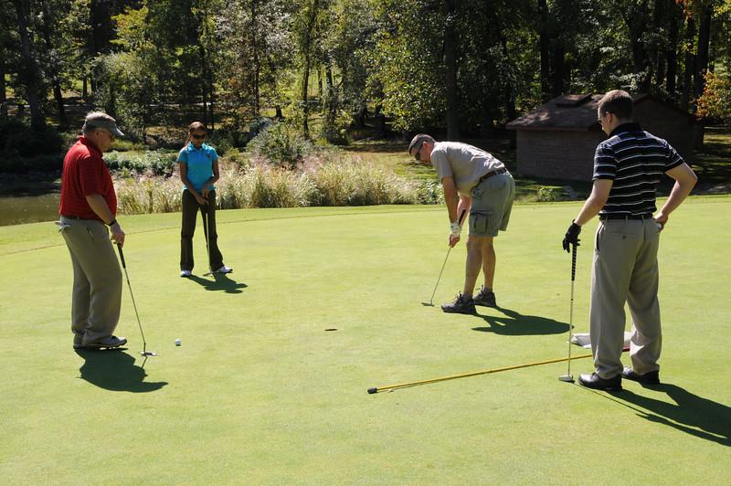 Golf-2009-032