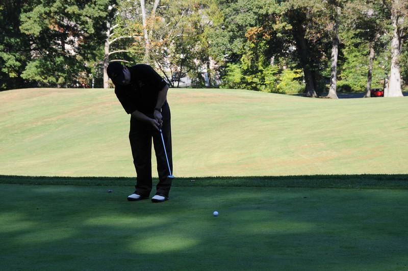 Golf-2009-063