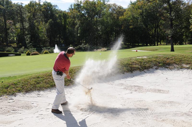 Golf-2009-149