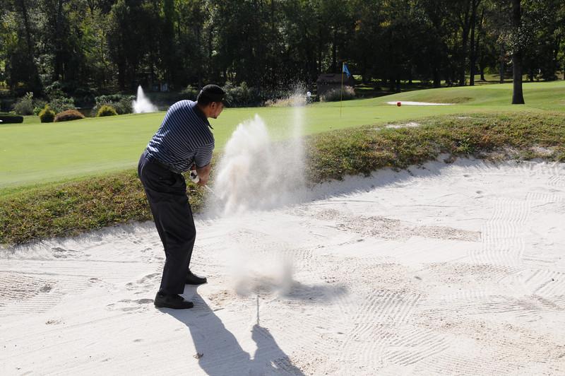 Golf-2009-143