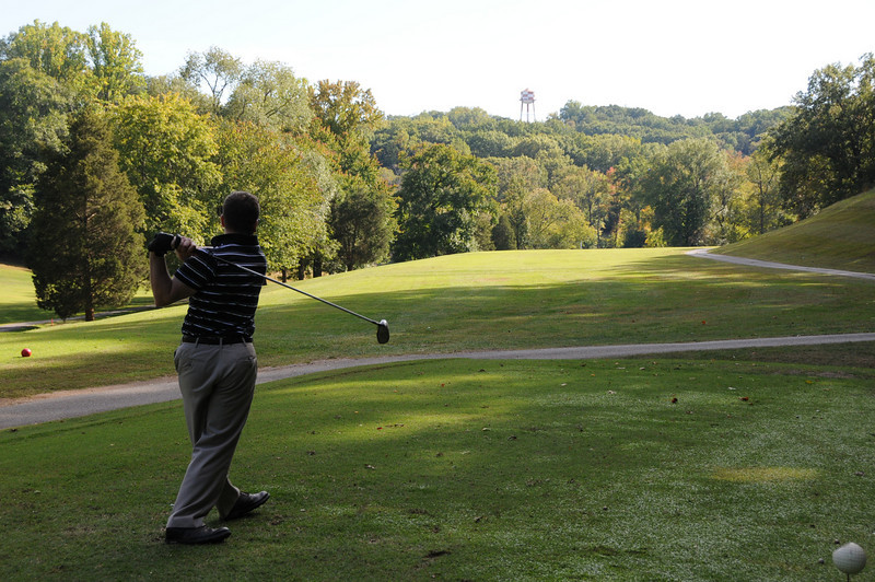 Golf-2009-198