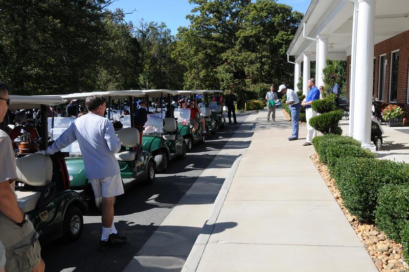 Golf-2009-015
