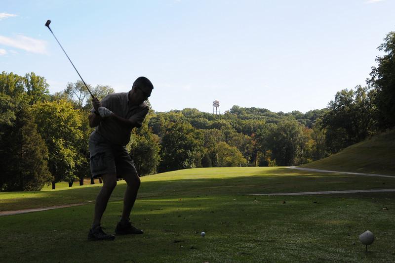 Golf-2009-192