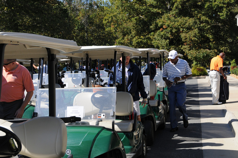 Golf-2009-007