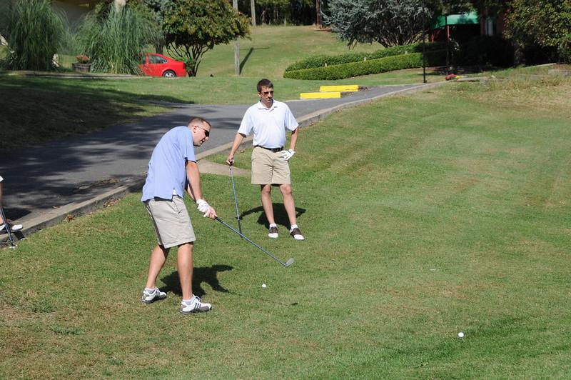 Golf-2009-122