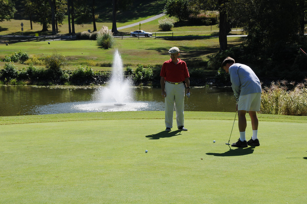 Golf-2009-041