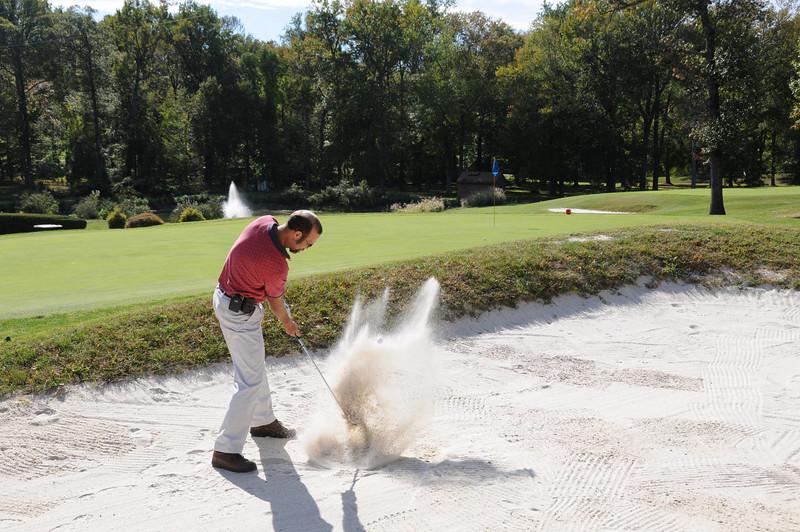 Golf-2009-148