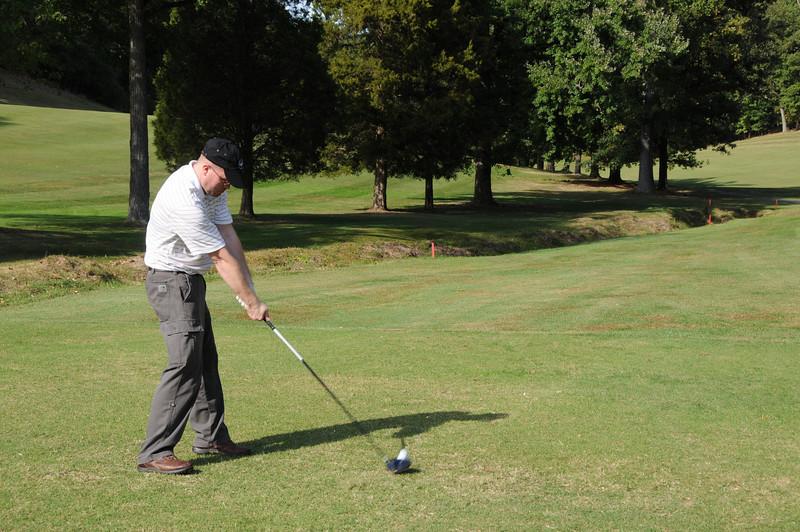 Golf-2009-175