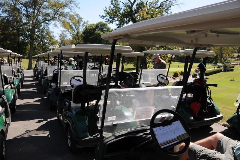 Golf-2009-002