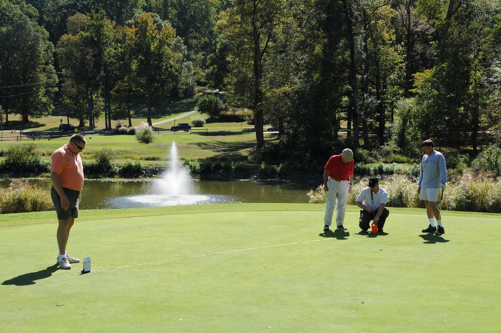 Golf-2009-040