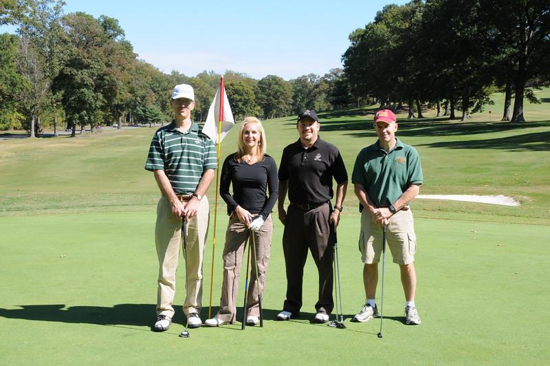 Golf-2009-052