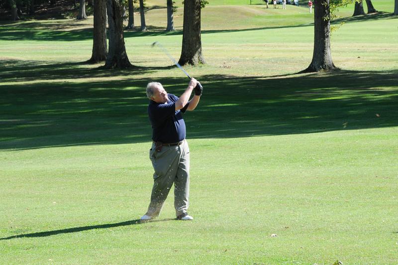 Golf-2009-076