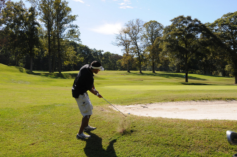 Golf-2009-094