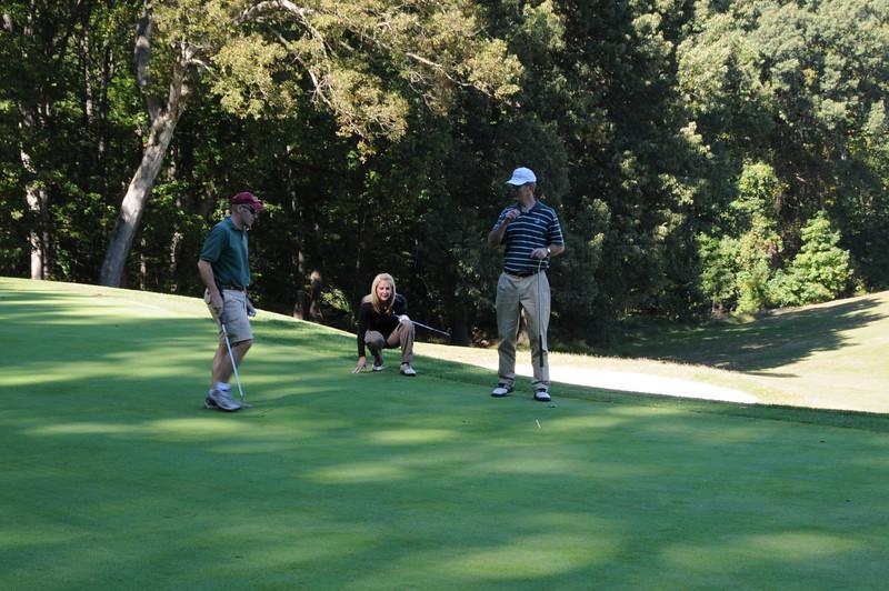 Golf-2009-059